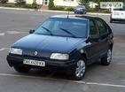 Renault 19 02.09.2019