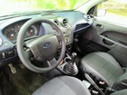 Ford Fiesta 2006 Кировоград 1.4 л  хэтчбек механика к.п.