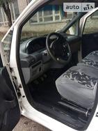 Fiat Scudo 03.09.2019