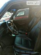 BMW 520 05.09.2019