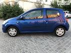 Renault Twingo 01.09.2019