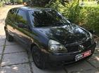Renault Clio 02.09.2019