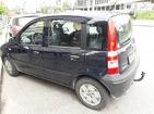 Fiat Panda 05.09.2019
