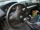 BMW 118 05.09.2019