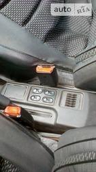 ВАЗ Lada 2110 02.09.2019