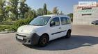 Renault Kangoo 03.09.2019