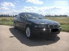BMW 325 03.09.2019
