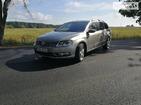 Volkswagen Passat 2013 Запорожье 2 л  универсал автомат к.п.
