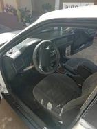 Audi 80 05.09.2019