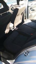 Volkswagen Bora 05.09.2019
