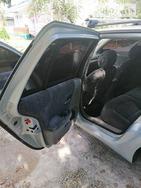 Renault Laguna 05.09.2019