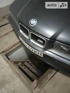 BMW 318 03.09.2019