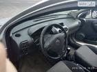 Opel Corsa 02.09.2019