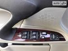 Lexus IS 250 03.09.2019