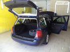 Volkswagen Golf 2000 Житомир 1.6 л  универсал механика к.п.