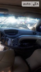 Subaru Tribeca 05.09.2019