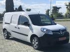 Renault Kangoo 05.09.2019