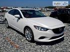 Mazda 6 05.09.2019