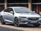 Opel Insignia 18.09.2019