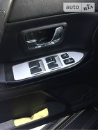 Mitsubishi Pajero 06.09.2019