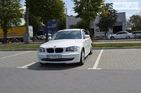BMW 116 06.09.2019