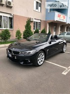 BMW 440 06.09.2019