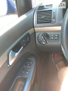 Volkswagen Touran 03.09.2019