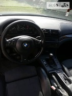 BMW 320 04.09.2019