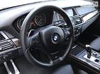 BMW X5 03.09.2019