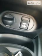 Toyota Yaris 03.09.2019