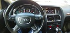 Audi Q7 02.09.2019