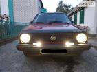 Volkswagen Golf 05.09.2019