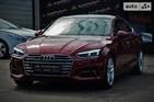 Audi A5 05.09.2019