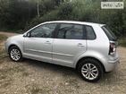 Volkswagen Polo 03.09.2019