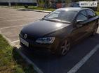 Volkswagen Jetta 05.09.2019