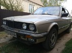 BMW 324 03.09.2019