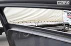 Lexus LX 570 05.09.2019