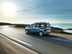 Renault Dokker 26.05.2020