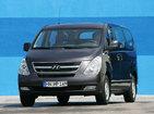 Hyundai H-1 25.03.2020