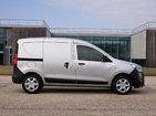 Renault Dokker Van 24.03.2020