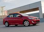 Hyundai Accent 24.02.2020