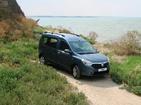 Renault Dokker 31.01.2020