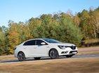 Renault Megane 01.04.2020