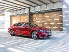 Mercedes-Benz CLS 350 04.03.2020