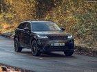 Land Rover Range Rover Velar 20.01.2020