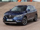 Renault Koleos 24.03.2020