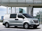 Hyundai H-1 24.02.2020