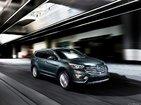 Hyundai Grand Santa Fe 04.02.2020