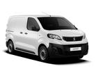 Peugeot Expert 25.02.2020