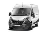 Citroen Jumper 28.05.2020